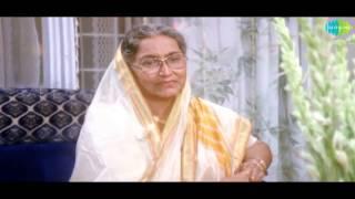 Aaj+Didir+Biye+_+Bengali+Movie+Video+Song+_+Biyer+Phool+_+Pr