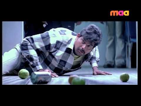 Top 10 fight scenes: Pokiri Fight scene