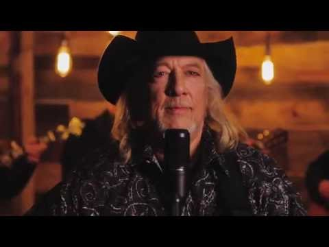 Download  Seminole Wind - John Anderson / Lorraine Jordan & Carolina Road Gratis, download lagu terbaru