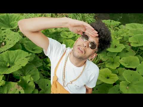 "Tys ft Flow Mafia, Tali Goya, Tivi Gunz & El Yman - NARCOS (Un Solo Movimiento ""El Álbum"")"