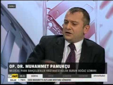 Poliklinik op dr muhammet pamukçu alerji ve burun tıkanıklığı 16