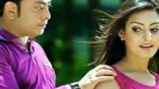 Mon Kharaper Deshe Imran Bangla New Song 2017 Bangla New Music Video 2017