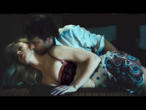 BEFORE I GO TO SLEEP Trailer (Nicole Kidman, Colin Firth, Mark Strong)