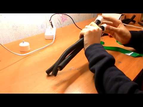 Как сделать монопод своими руками