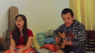 download lagu Payung Teduh - Akad Cover Ft. Andikaursha gratis