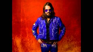 Watch Shooter Jennings Electric Rodeo video