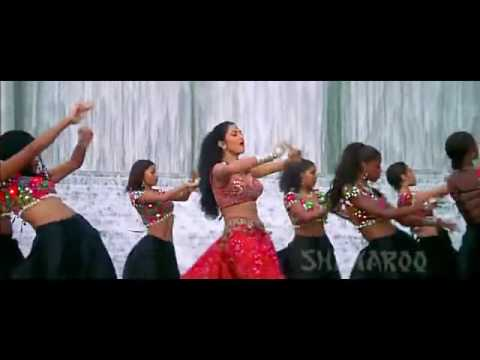 Dilbar Dilbar Sirf Tum~sushmita Sen~hd video