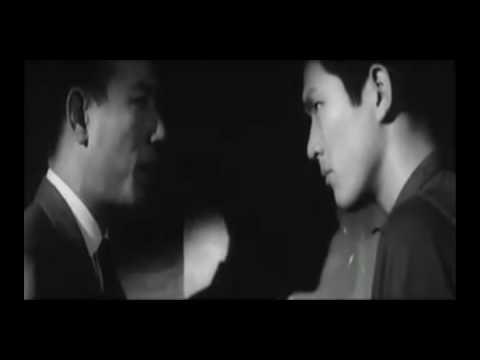 BLOODY THIRST (PG) By YOSHIDA Yoshishige - Japanese Film Festival Singapore 2010