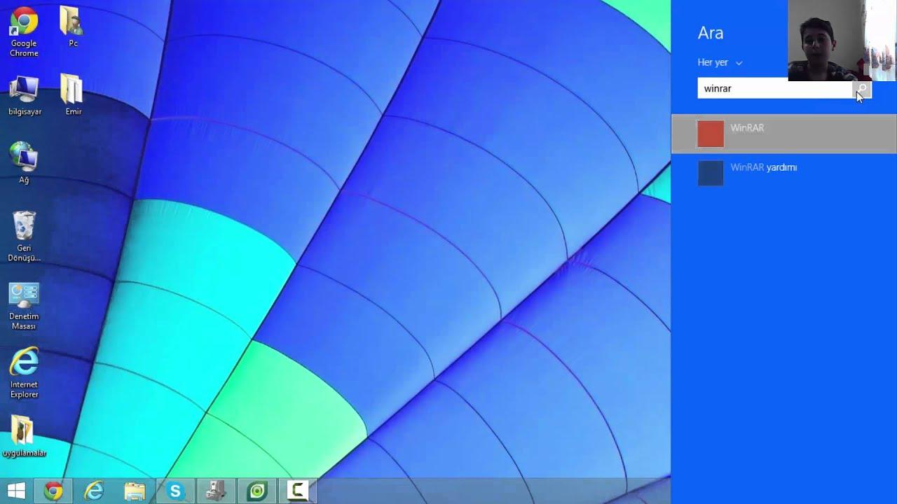 Как в ноутбуке сделать яркость экрана
