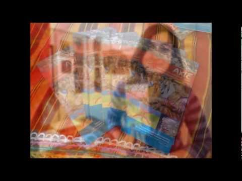 Mariage kabyle association akie salon du mariage for Salon kabyle