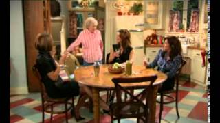 Hot in Cleveland (2010) - Official Trailer
