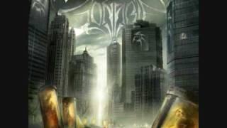 Watch Zonaria Praise The Eradication video