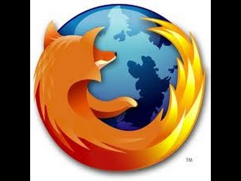 How to Optimize Mozilla Firefox for Speed
