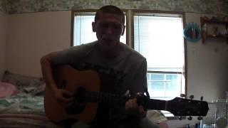 Watch Brian McKnight Biggest Part Of Me video