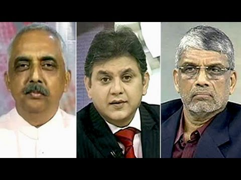 News Point: Parties neglecting actual farmers' woes?