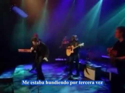 Amazing - George Michael - Subtitulado