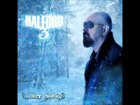 Halford - Oh Holy Night