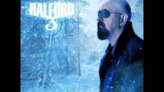 Watch Halford Oh Holy Night video