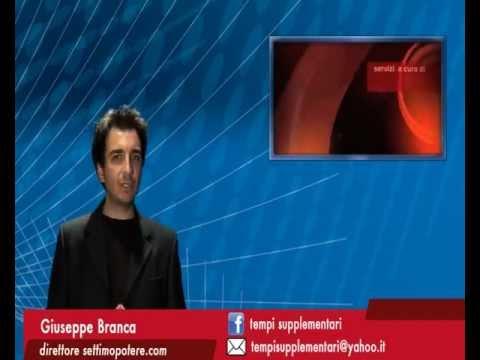 Tempi Supplementari – Quindicesima Puntata (TeleCapriSport)