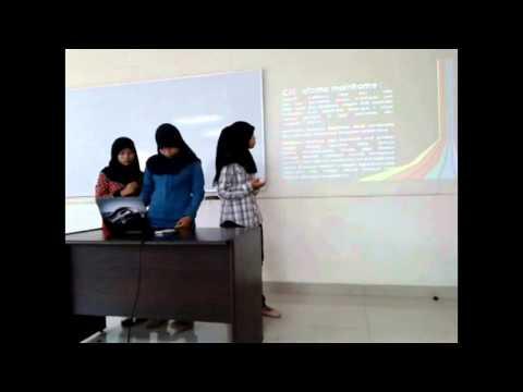 presentasi kelompok 3 model komputer