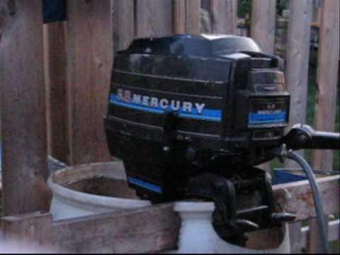Mercury forex ag