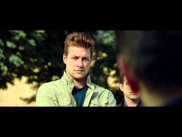 SÁT THỦ THÁNG MƯỜI MỘT - THE NOVEMBER MAN - Trailer Chính Thức