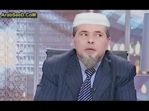 فضيحة توفيق عكاشة يخطيء في قراءة أية قرآنية و يقوم بتفسيرالأية تفسيراً خاطئاً