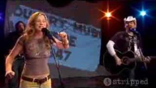 Download Lagu Sugarland - Down In Mississippi [stripped] Gratis STAFABAND