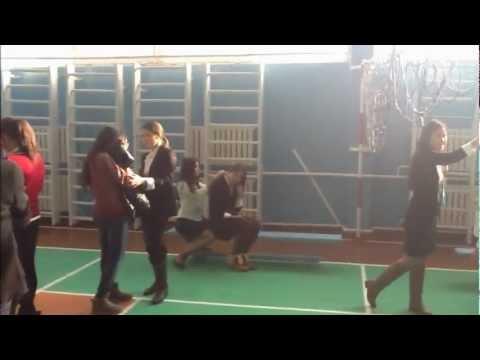 Репетиция  Life Vest Inside В Алматы video