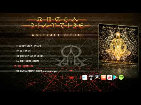 Omega Diatribe - The Quantum