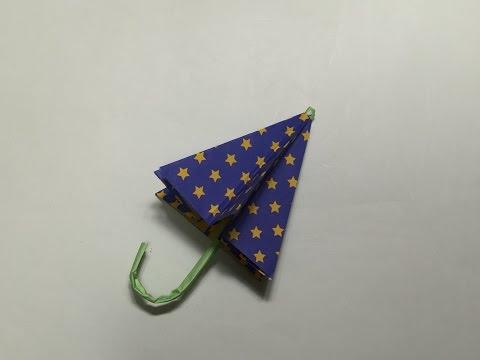 簡単 折り紙 折り紙 ひよこ 折り方 : wn.com