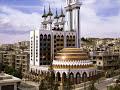 Very Beautiful Azan By Saikh Abdul Basit Abdul Samad