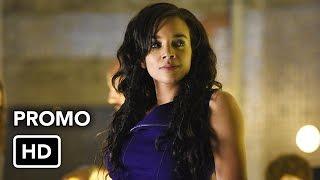 Killjoys 1x03 Promo