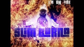 Watch Slim Burna All Day feat Bukwild Da Ikwerrian video