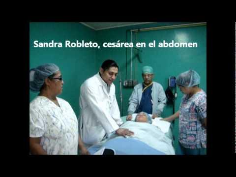 Simulación de Prácticas de Cirugías Seguras