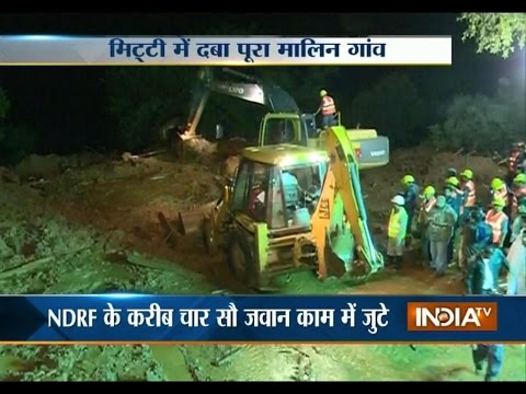 India TV News : Ankhein Kholo India July 31, 2014