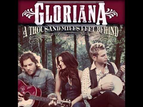 Gloriana - Go On Miss Me