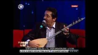 Fuat Bahçeci & Bir tek sana tutuldum Şiir Barbaros Çelikoğlu & Sen Leyla oldun da biz yanmadık mı
