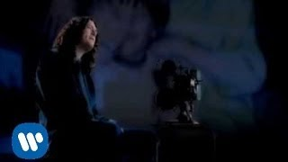 Blake Shelton - The Baby (Video)