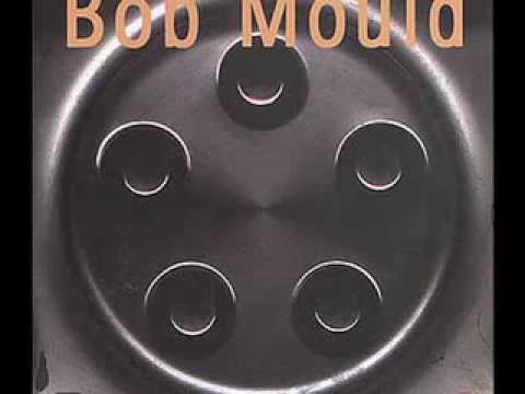 Bob Mould - Anymore Time Between