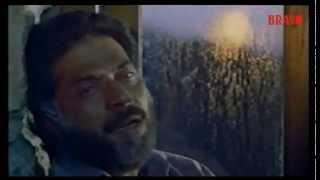 Muthumanithooval Malayalam Song