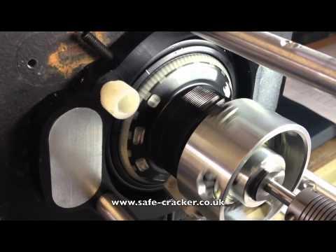 ITL2000 Auto Safe Dialer ITL 2000