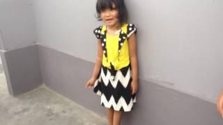 download lagu Putri Impian - Afrina gratis