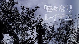 【初音ミク】 唯々なりレイデエ 【オリジナル】/[Hatsune Miku] Iinari Lady [Original]