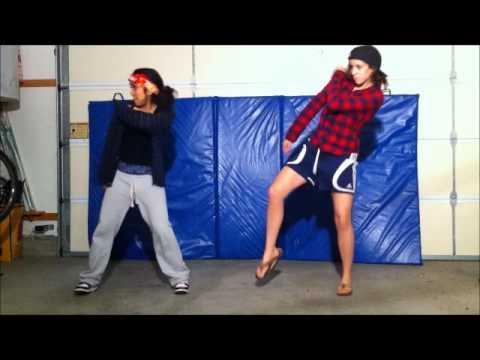 Rani Mukerji Music Video video