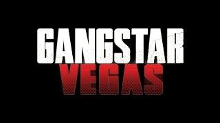 Hack de Gangstar Vegas v.2.5.2 Mod Apk [Todo Infinito]