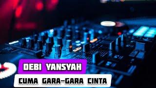 download lagu Cuma Gara Cinta - Debi Yansyah Terbaru 2018 gratis