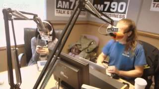 What Would Jeff Do Live Radio Show 2 28 2015