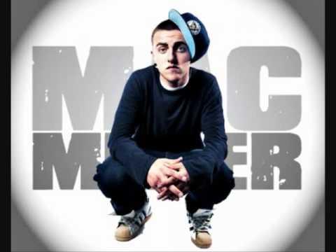 Mac Miller - Donald Tr...