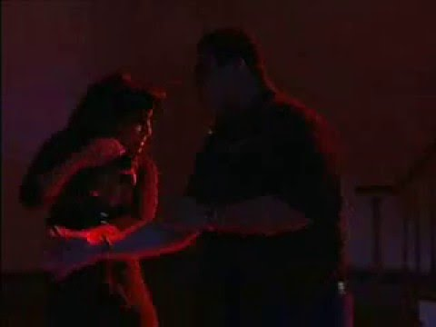 jorge-elizondo-hot-bachata-with-edie-the-salsa-freak.html